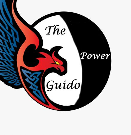 THE POWER GUIDO